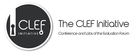 clef-initiative-logo-full.png